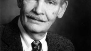 Elhunyt Frederik Pohl