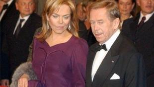 Mikor forgat filmet Göncz Árpád?