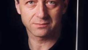 Magyar művész kaphatja a komolyzenei Oscart