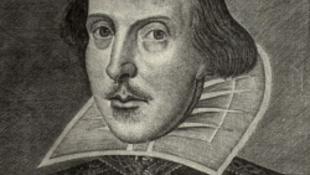 Mi minden van Shakespeare kukájában?