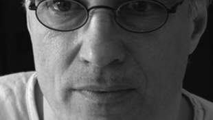 Gyász: elhunyt a kiváló magyar filmes