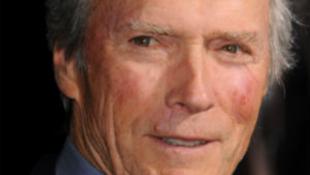 Clint Eastwood életet mentett