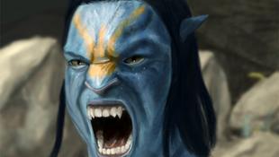 Az egészségügyi miniszter figyelmeztet az Avatar kockázataira