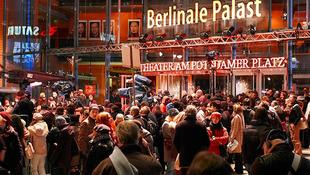 Berlinale: 13 dolog, amit érdemes tudnod!