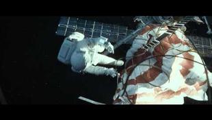 Velencében megszűnik a gravitáció