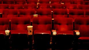 Két magyar film Uruguayban