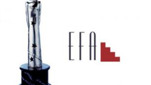 Kimaradnak a magyarok az Európai Filmdíjból