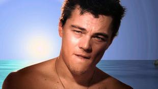 DiCaprio nem akar beképzeltnek tűnni