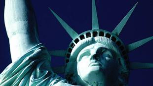 Újra látogatható lesz a Szabadság-szobor