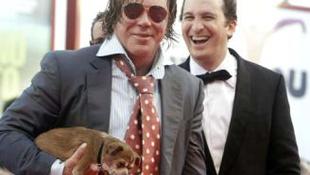 Gyászol az Oscar-esélyes sztár!