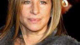 Barbra Streisand is fellép a Grammy-n