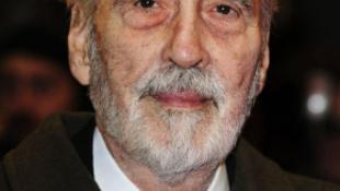 Gyászol a világ: újabb színész hunyt el