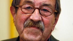 Súlyos fertőzésben hunyt el a világhírű író