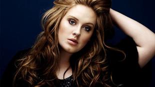 Komoly problémákkal küzd Adele