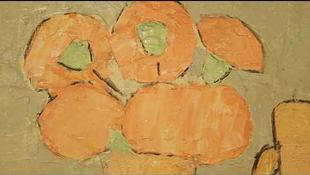 Megnyílt a Székely Nemzeti Múzeum kortárs kiállítása