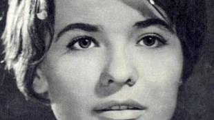 78 éves Törőcsik Mari