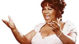 Ma ünnepli születésnapját a hússzoros Grammy-díjas énekesnő