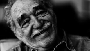 Elhunyt Márquez