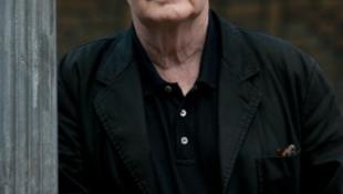 76 éves Szabó István