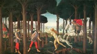 Nyolc teremmel bővül az Uffizi-képtár