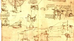Először mutatták be a több száz éves titokzatos kódexet
