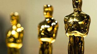 Felkészültek az Oscar-jelöltek a díjátadóra
