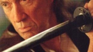 Felakasztotta magát a Kill Bill sztárja