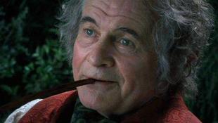 20 millió forint egy eredeti Tolkienért