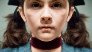 Hannibal Lecter egy 9 éves kislány testébe költözött