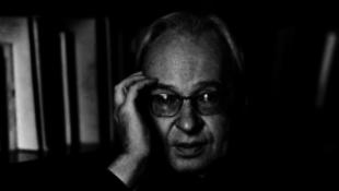 Száz éves lenne Jerzy Andrzejewski