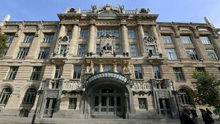 Újabb nemzetközi díjakat hoztak el magyarok