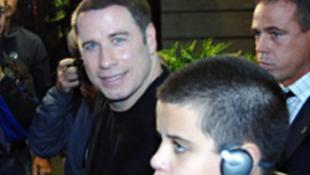 Egyre piszkosabb az ifjú Travolta halálának ügye