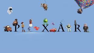 Új filmet készít a Pixar stúdió