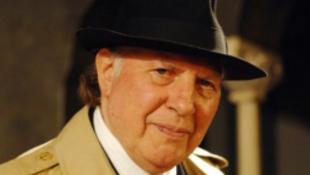 A legrangosabb francia díjjal jutalmazták a magyar írót