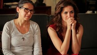 Új filmet készít a sikersorozat rendezőnője