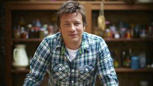 Bezárták Jamie Oliver mészárszékét