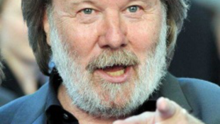 Beintett az ABBA zenei agya