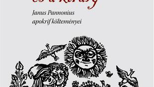 Janus, Faludy és a legnehezebb műfaj