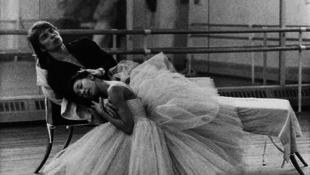 A világhírű balerina is részt vett  a puccsban