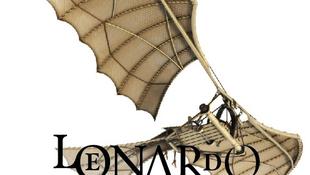 Da Vinci gépei érkeznek hazánkba