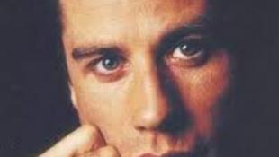 Életműdíjat kap John Travolta