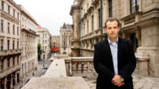 Botrány az Operaház igazgatójának kinevezése miatt