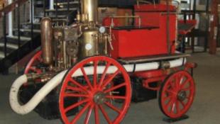 Tudod, mi volt a XIX. század 10 legnépszerűbb találmánya?
