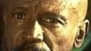 Rákkal küzd az Oscar-díjas színész