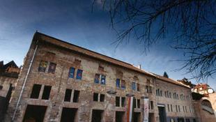 Horvátok Szentendrén