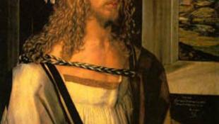 Négyszáznyolcvan éve halt meg a kiváló festő