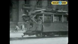 1956 legnagyobb slágere