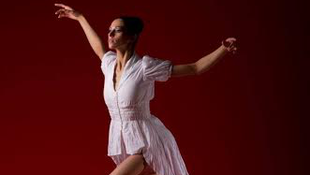 Külföldön táncolt a Győri Balett