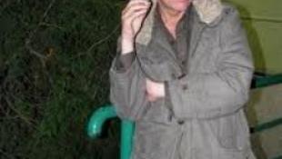 Botrányíró kapta a Goncourt-díjat