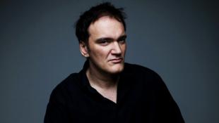 Nyáron kerülhet a mozikba Tarantino új filmje